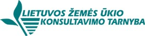 logo_LZUKT