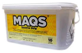 MAQS5