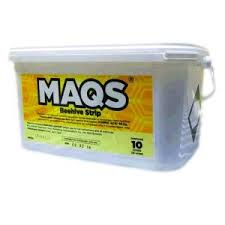 MAQS1